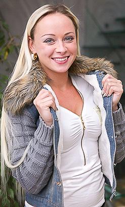 Naomi Nevena