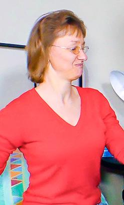 Manuela H.