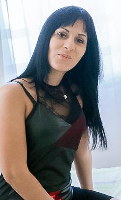 Naomi A