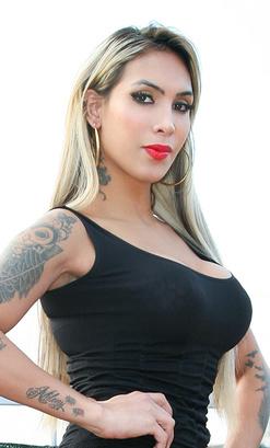 Mariana Ferraz