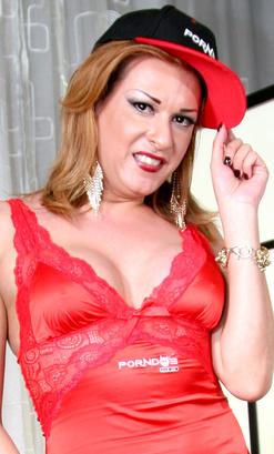 Milena Ninfetta