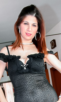 Deborah Sorrentino