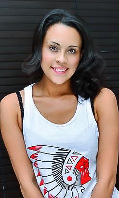 Catalina Prada