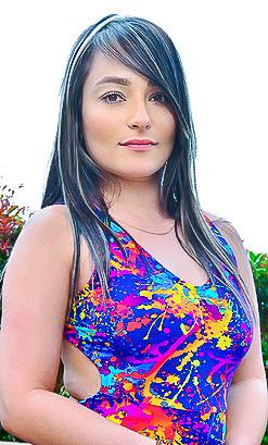 Jennifer Rojas
