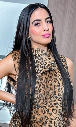 Karol Higuita