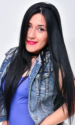 Lola Puentes