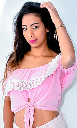 Yamile Duran