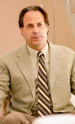 Eric John Porno