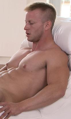 Denis Reed